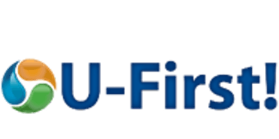 U-First! Workshop - Orillia