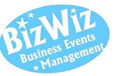 BizWiz  logo