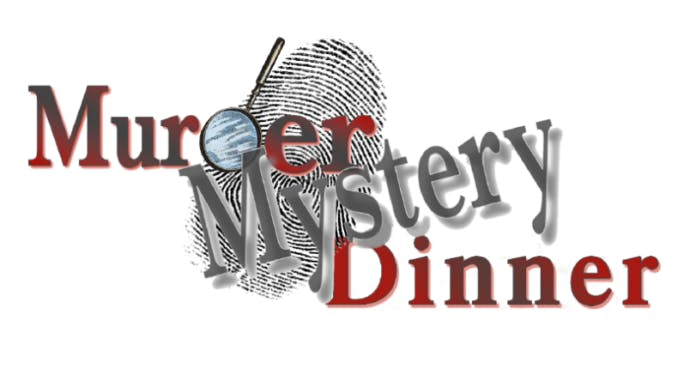 Valentines Murder Mystery at Maggiano's