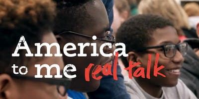 RACE IN THE CLASSROOM: AMERICA TO ME Workshop for Los Angeles Educators