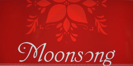 Moonsong Workshop : Central VIC ~ Saturday July 20th 2019 tickets