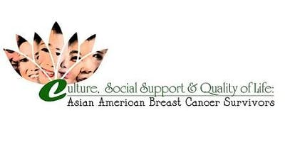 Breast Cancer Survivorship in the Vietnamese Community