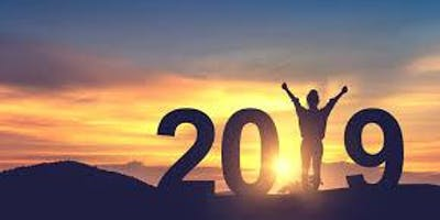 Resolution Reboot! 3 Mini Workshops to educate and inspire you to achieve your wellness resolutions this year!