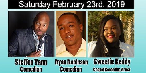 Orlando, FL Trivia Night Events | Eventbrite