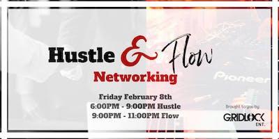 Hustle & Flow Networking