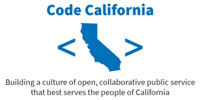 Code California Forum: Online chat with  Rebecca Woodbury