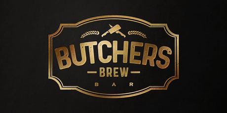 Butchers Brew Comedy - Presented by Happy Endings Comedy Club  tickets