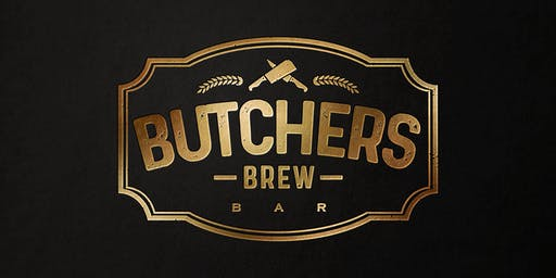Butchers Brew Comedy - Presented by Happy Endings Comedy Club