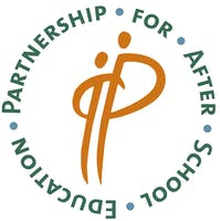 Partnership for After School Education, Inc.