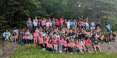 Camp Engies!