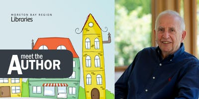 Why Neighbourhoods Matter with Hugh Mackay - North Lakes Community Hall