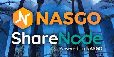 Special NASGO & ShareNode Vietnam Debriefing Event