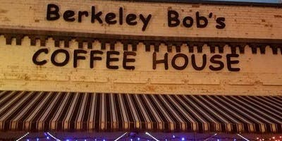 Southern Ghost Girls Cullman Berkeley Bob's Coffee House Tour/Paranormal Investigation