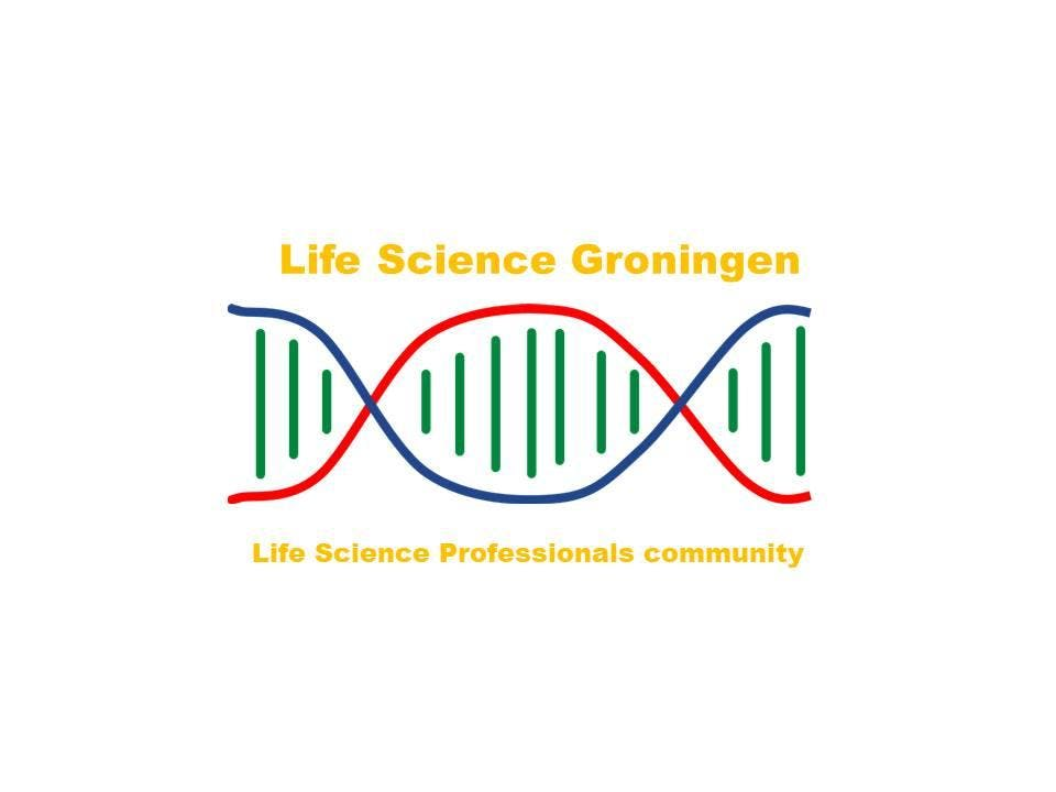 Life Science Groningen January Meet-up