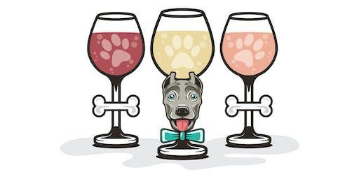 Woof & Wine