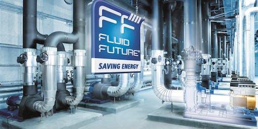 Energie-Efficiëntiedag 2019