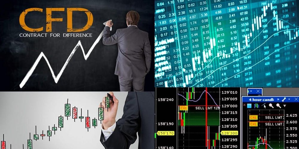Want To Know How You Can Make Usd Online Everyday