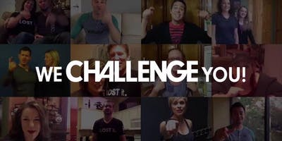 Challenge Party Gambettola