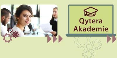 ISTQB Prüfung / Zertifizierung ohne Kurs
