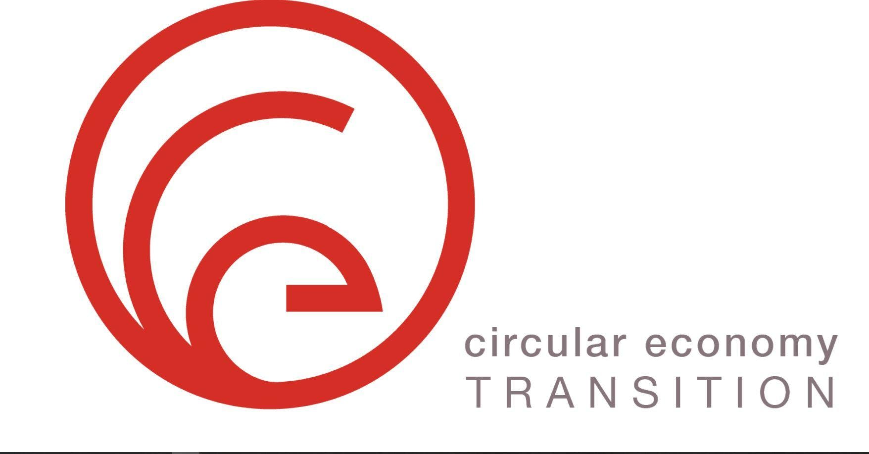 Circular Economy Incubator: Workshop Tickets