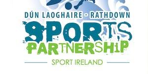 DLR Sports Forum Meeting 29-01-19