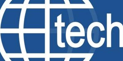 Energikursus i Tech
