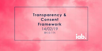 Atelier Transparency & Consent Framework