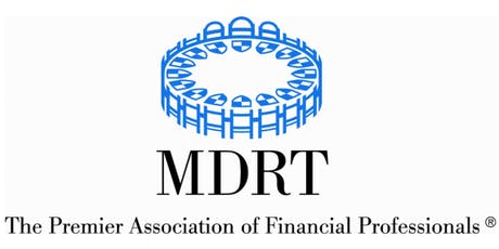 MDRT Coaching: FULL REFUND if we don't 2X your Results!tickets