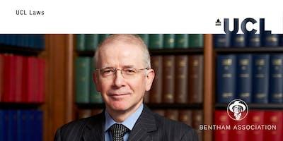 2019+UCL+Bentham+Association+Presidential+Add