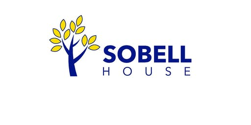 Oxford Half Marathon 2019- Sobell House Charity Place