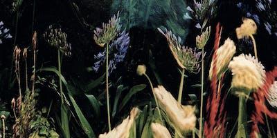 AMFI Triptych 2019 presents: SPHEROIDITE