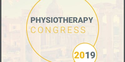 5th Euro Global Physiotherapy, Physical Rehabilitation and Sports Medicine (CSE)