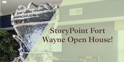 StoryPoint Fort Wayne Open House!
