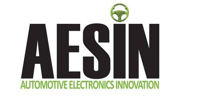 AESIN Conference 2019