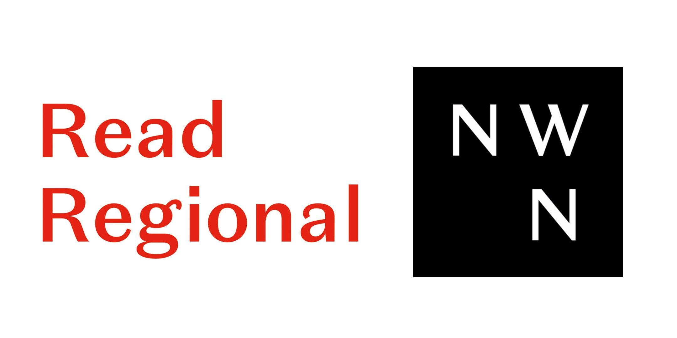 Read Regional and New Writing North Showcase
