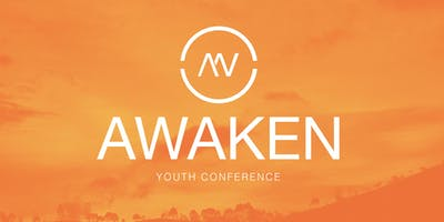 AWAKEN Youth Conference