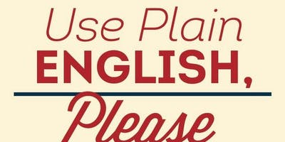 MA Wills and Trusts in Plain English