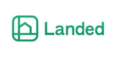 27J SCHOOLS: Landed Info Session 1/30