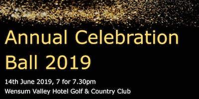 YMCA Norfolk Annual Celebration Ball 2019