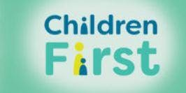 Always Children First: Child Safeguarding Awareness Training for Organisations