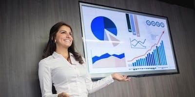 Présentez stratégiquement et vendez vos solutions logicielles