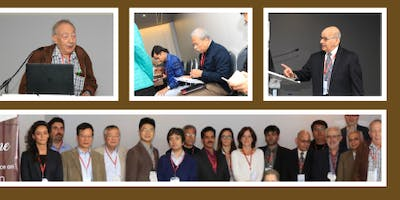 2nd Global Conference on Tissue Engineering and Re