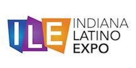 EXPO - Indiana Latino EXPO 2019 tickets