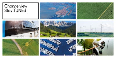 WHAT ROLE IS PLAYED BY PUBLIC UTILITIES IN THE EUROPEAN ENERGY TRANSITION?