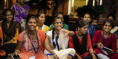 Advocating for Girl's Rights: Midterm learning and Roads to Change