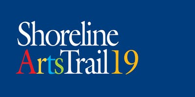 Shoreline ArtsTrail Call For Artists 2019