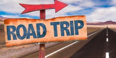KW BUS TRIP - SHIFT & Lead Generation