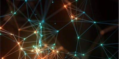 How does an API management strategy support your digital transformation?