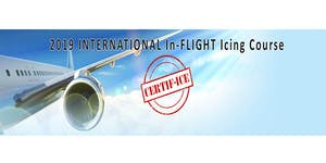 17th INTERNATIONAL ICING COURSE - Simulation Methods...