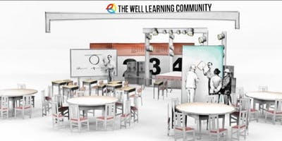 The Well Learning Community - Leading Kingdom Movements